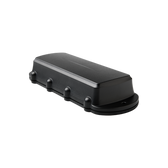 Remora2 - Battery Powered GPS Tracker Long Battery Life