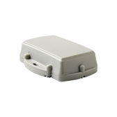 Yabby GPS - Small Battery-Powered GPS Asset Tracking Device