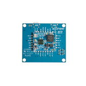 XE132 - EVALUATION BOARD FOR XM132