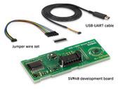 Evaluation Kit SEK-SVM40