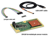 Evaluation Kit SEK-SFA30