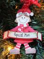 Special Mom Elf