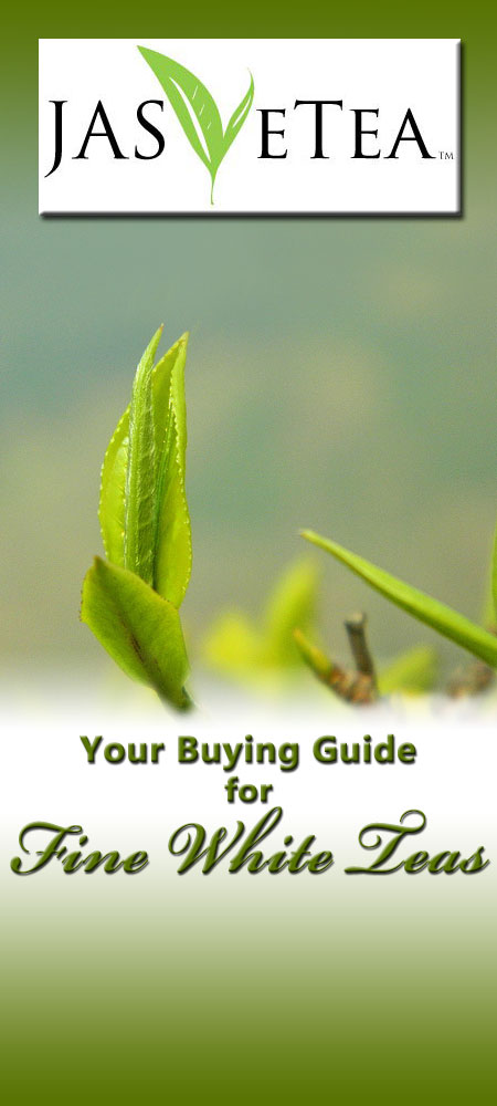buying-guide-white-tea.jpg
