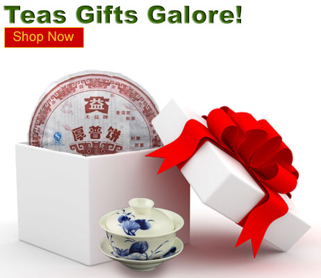 gifts-of-tea0.jpg