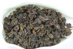 Anxi Tie Guan Yin Oolong Tea 2011 High-roasted - 50g