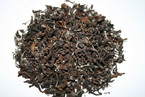 Formosa Oriental Beauty Oolong Tea Select Premium Grade - 25g