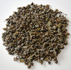 Doi Mae Salong (DMS) Oolong Chaa Nang Ngam Beauty Pearls Tea - 50g