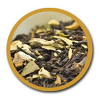 Chai Lover's Delight - 50g