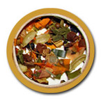 Joyful Spiced Herbal (Caffeine Free) - 50g