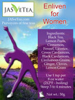 Enliven for Women - 50g
