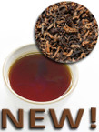 Nahorhabi Assam Black Tea - TGFOP1 CL 2nd Flush