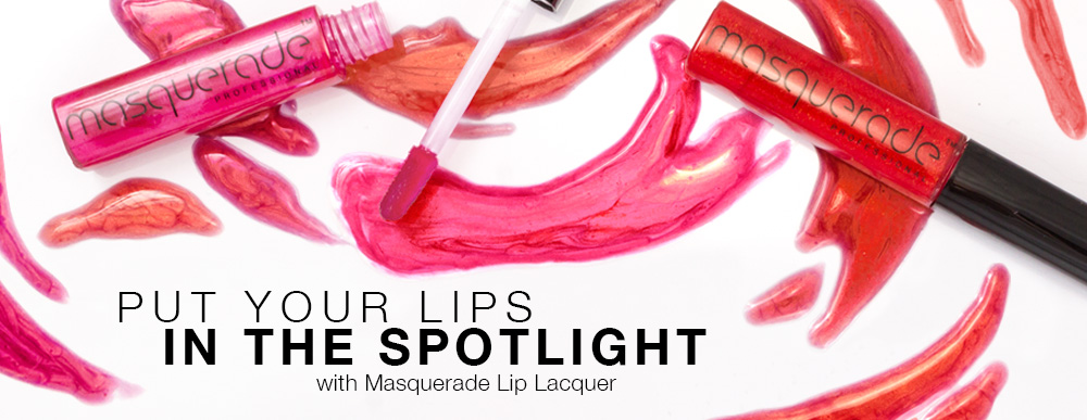 lips-in-the-spotlight-panel.jpg