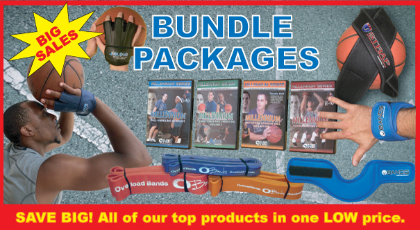 bundlepackagecart2.jpg
