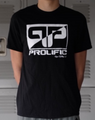 OFFICIAL Prolific Prep 2018-2019 Shirt