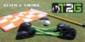 T2G Golf Aid