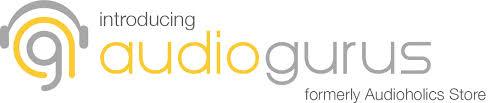 audiogurus.jpg