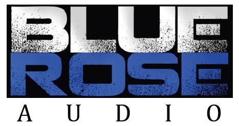 blueroselogo.jpg