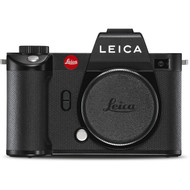 Leica SL2 Mirrorless Digital Camera Body (Brand New)