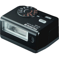Fujifilm EF-X20 Flash (Used)