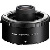 Nikon Z Teleconverter TC-2.0x  (New)
