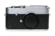 Leica MDa Chrome Body (Used)