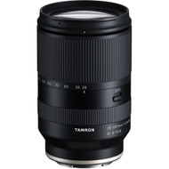 Tamron 28-200mm F/2.8-5.6 Di III RXD Lens for Sony E (Brand New)
