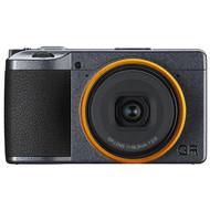 Ricoh GR III Street Edition Digital Camera (New)