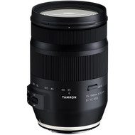 Tamron 35-150mm F2.8-4 Di VC OSD Lens for Nikon (Brand New)
