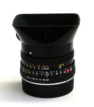 Leica Elmarit-R 28mm F2.8 Lens (Used)