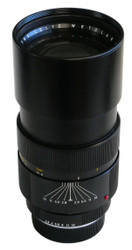 Leica 180mm F2.8 Elmarit-R I 3-cam Lens (Used)