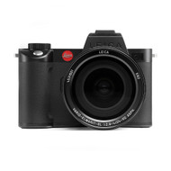 Leica SL2-S Body with Vario-Elmarit-SL 24-90mm Lens (New)