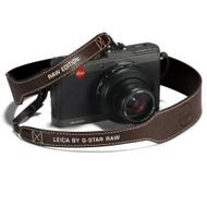 Leica D-Lux 6 Edition by G-Star RAW Digital Camera (New)