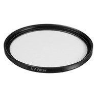 Zeiss T* 58mm UV Filter (New)