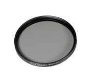 Leica Filter P-Cir, E67 Black (New)