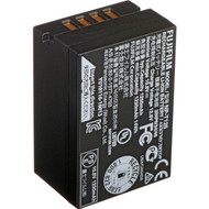 Fujifilm NP-T125 Lithium-Ion Rechargeable Battery (New)
