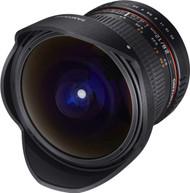 Samyang 12mm F/2.8 UMC II Lens for Fuji X-mount (New)