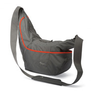 Lowepro Passport Sling III Grey (New)