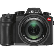 Leica V-Lux 5 Digital Camera (New)