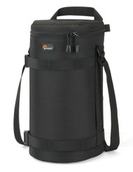 Lowepro Lens Case 13/32 (New)
