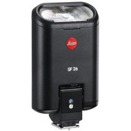 Leica SF 26 Flash (Awaiting New Stock)