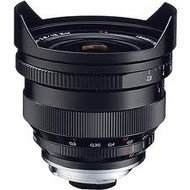 Zeiss Distagon T* 15mm F2.8 ZM Lens (New)