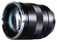Zeiss APO Sonnar T* 135mm F2 Lens ZE for Canon (New)