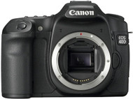 Canon EOS 40D DSLR Body (Used)
