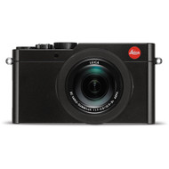 Leica D-Lux (Typ 109) Black (New)