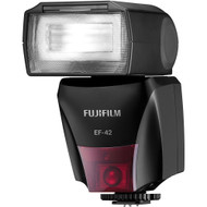 Fujifilm EF-42 Flash (Used)