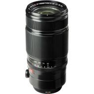 Fujifilm XF 50-140mm F2.8 R LM OIS WR Lens (New)