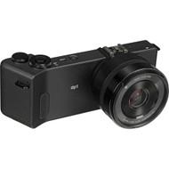 Sigma DP1 Quattro Digital Camera (New)