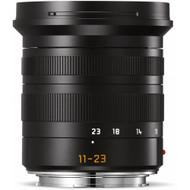 Leica Super-Vario-Elmar-TL 11-23mm F3.5-4.5 ASPH Lens (New)