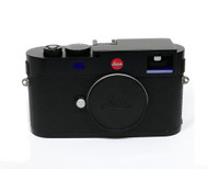 Leica M (Typ 262) Digital Rangefinder Camera (New)