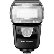 Olympus FL-900R Electronic Flash (New)